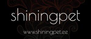 Logo-ShiningPet