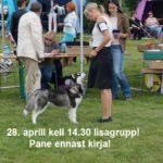 aprill_lisagrupp